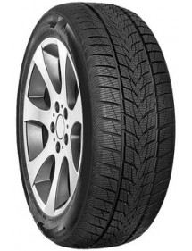 Anvelopa IARNA IMPERIAL SNOWDRAGON UHP 255/35R18 94V