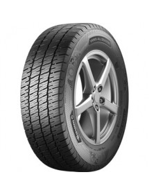 Anvelopa ALL SEASON 195/70R15C 104/102R VANIS ALLSEASON 8PR MS BARUM