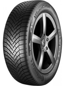 Anvelopa ALL SEASON CONTINENTAL Allseasoncontact 205/55R16 91H