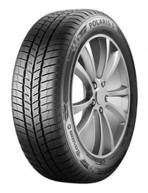 Anvelopa IARNA BARUM POLARIS 5 215/40R17 87V