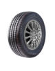 Anvelopa VARA POWERTRAC CITYTOUR 155/65R14 75H