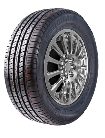 Anvelopa VARA POWERTRAC CITYTOUR 175/70R13 82T