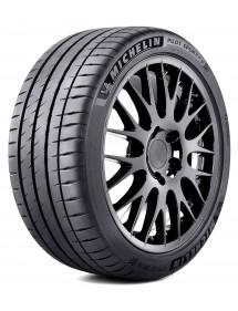 Anvelopa VARA Michelin PilotSport4S XL 235/45R20 100Y