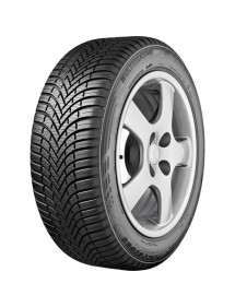 Anvelopa ALL SEASON FIRESTONE Multiseason Gen02 225/55R17 101W XL