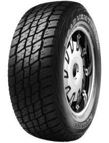 Anvelopa ALL SEASON Kumho AT61 265/65R17 112T