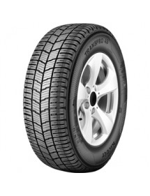 Anvelopa ALL SEASON KLEBER 205/65 R15 102T TRANSPRO 4S C