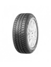 Anvelopa ALL SEASON 225/45R17 94V FOURTECH XL FR MS DOT 2018 VIKING