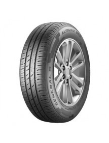 Anvelopa VARA GENERAL TIRE Altimax One 195/65R15 91H