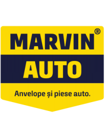 Anvelopa IARNA 275/40R20 106T SUV STUDDBLE XL MS KORMORAN