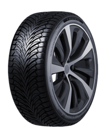 Anvelopa ALL SEASON AUSTONE FIXCLIME SP401 195/65R15 95 V
