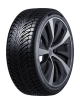 Anvelopa ALL SEASON 155/80R13 AUSTONE FIXCLIME SP401 79 T