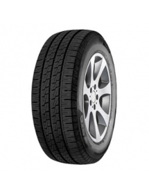 Anvelopa ALL SEASON TRISTAR All season van power 205/70R15C 106/104S 8PR