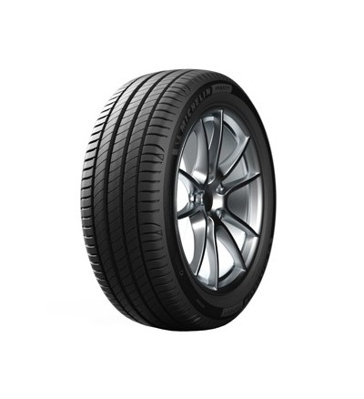 Anvelopa VARA 195/65R15 Michelin Primacy4 91 H