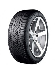 Anvelopa ALL SEASON Bridgestone WeatherControl A005 XL 205/50R17 93V