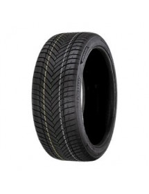Anvelopa ALL SEASON IMPERIAL ALL SEASON DRIVER 235/45R17 97W