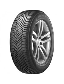 Anvelopa ALL SEASON HANKOOK H750A ALL SEASON 215/60R16 99V