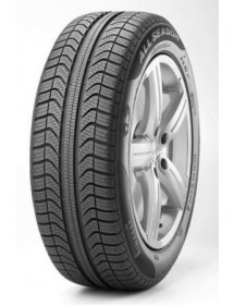 Anvelopa ALL SEASON 225/40R18 92Y CINTURATO ALL SEASON PLUS XL s-i Seal Inside MS .5 PIRELLI