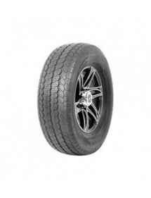 Anvelopa ALL SEASON CONTINENTAL Vancofourseason 215/75R16C 113/111R 8PR