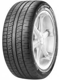 Anvelopa ALL SEASON PIRELLI Scorpion Zero Asimmetrico 275/40R20 106Y XL