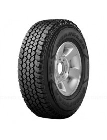 Anvelopa VARA 205/75R15 GoodYear AT Adventure 102 T