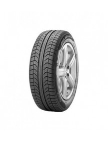 Anvelopa ALL SEASON 195/65R15 91H CINTURATO ALL SEASON MS dot 2018 PIRELLI