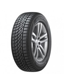 Anvelopa ALL SEASON HANKOOK H740 215/55R18 99V