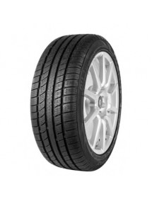 Anvelopa ALL SEASON Hifly All-Turi 221 155/65R13 73T