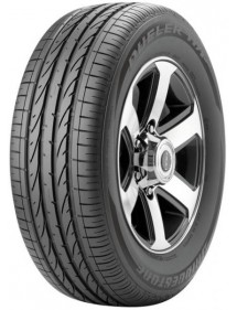 Anvelopa ALL SEASON BRIDGESTONE DUELER SPORT ALL SEASON 215/60R17 96H
