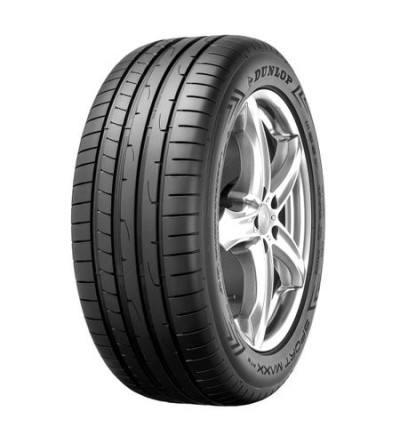 Anvelopa VARA Dunlop SP Maxx RT2 XL 215/50R17 95Y