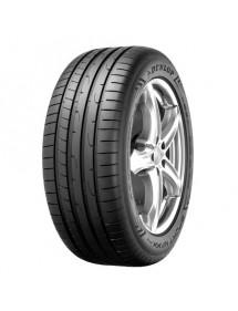 Anvelopa VARA Dunlop SP Maxx RT2 XL 285/30R19 98Y