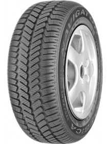 Anvelopa ALL SEASON DEBICA Navigator 2 165/70R14 81T