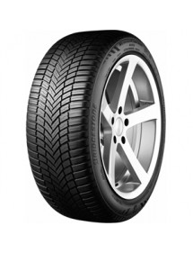 Anvelopa ALL SEASON BRIDGESTONE A005 Weather Control 255/55R18 109V