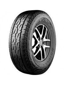 Anvelopa ALL SEASON 255/55R18 Bridgestone Dueler AT001 XL 109 H
