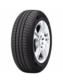 Anvelopa ALL SEASON Kingstar SK70 M+S - by Hankook 165/70R13 79T