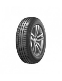 Anvelopa VARA 165/70R14 81T G FIT EQ LK41+ IN LAUFENN