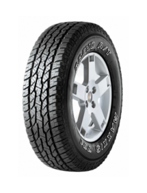Anvelopa ALL SEASON MAXXIS AT-771 245/65R17 111 S