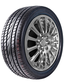 Anvelopa VARA POWERTRAC CITYRACING 205/50R17 93 W