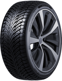 Anvelopa ALL SEASON AUSTONE FIXCLIME SP401 215/65R16 98 H