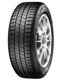 Anvelopa ALL SEASON VREDESTEIN QUATRAC 5 255/35R19 96 Y