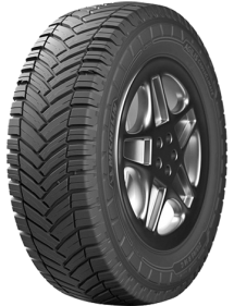 Anvelopa ALL SEASON MICHELIN AGILIS CROSSCLIMATE 195/65R16C 104/102R PS100T