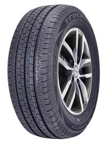 Anvelopa ALL SEASON TRACMAX A/S VAN SAVER 225/65R16C 112/110S
