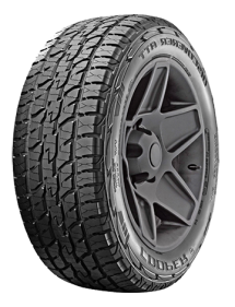 Anvelopa ALL SEASON 225/55R17 COOPER DISCOVERER ATT 101 H