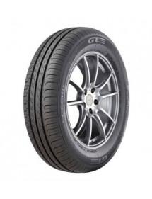 Anvelopa VARA GT Radial FE1-City 185/60R14 82H
