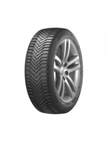 Anvelopa IARNA 155/70R13 75Q I FIT LW31 MS DOT 2018 LAUFENN