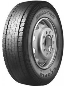 Anvelopa CAMION BRIDGESTONE Ecopia h drive 2 315/70R22.5 154/150L