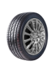 Anvelopa VARA 225/50R17 POWERTRAC CITYRACING 98 W