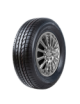 Anvelopa VARA POWERTRAC CITYMARCH 215/65R16 98H