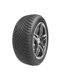 Anvelopa ALL SEASON 145/70R13 LINGLONG GREENMAX ALL SEASON 71 T
