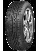 Anvelopa VARA 185/65R14 CORDIANT ROAD RUNNER 86 H
