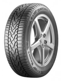 Anvelopa ALL SEASON 235/60R18 107V QUARTARIS 5 XL FR MS DOT 2018 BARUM